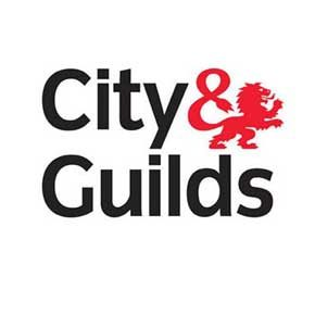 city and guilds 1