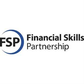 financial skills partnership