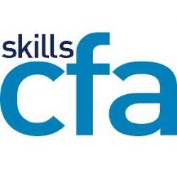 skills cfa