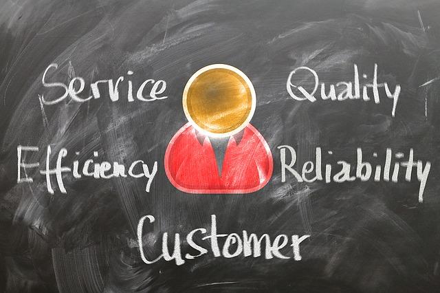virtual learning academy customer service