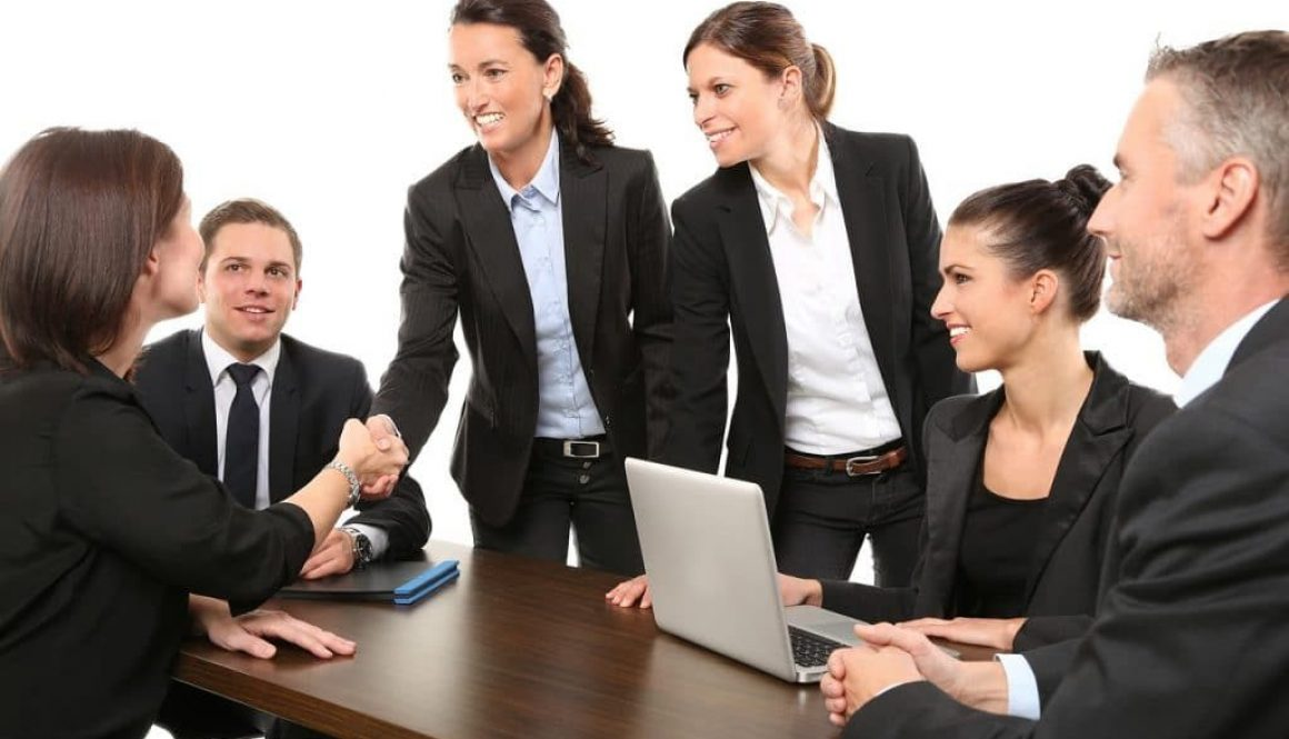 virtual learning academy organisational development 4