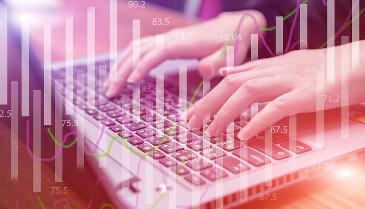 Virtual Learning Academy Scotland's Digital Skill Gap Crisis