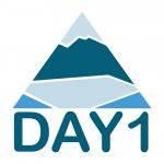 Day1 2018 Logo