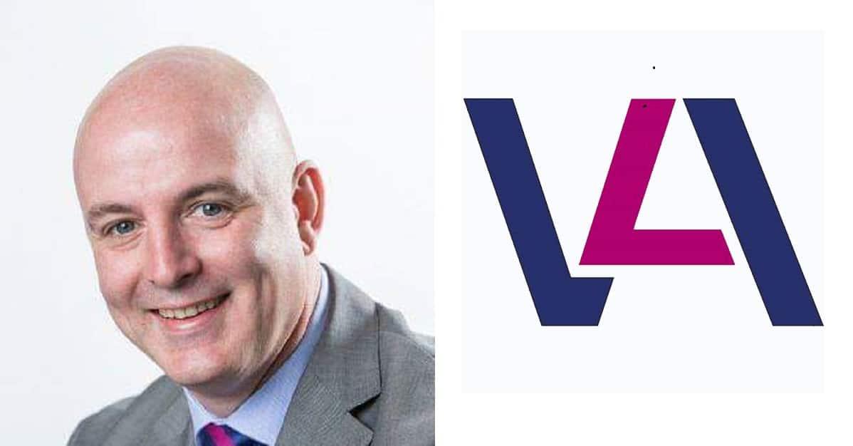 Liam Christie VLA