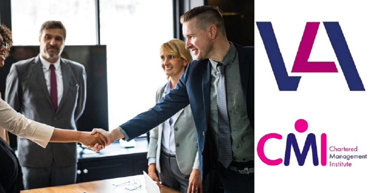 virtual learning academy - highand business exhibition seminar sep 2019 (3)
