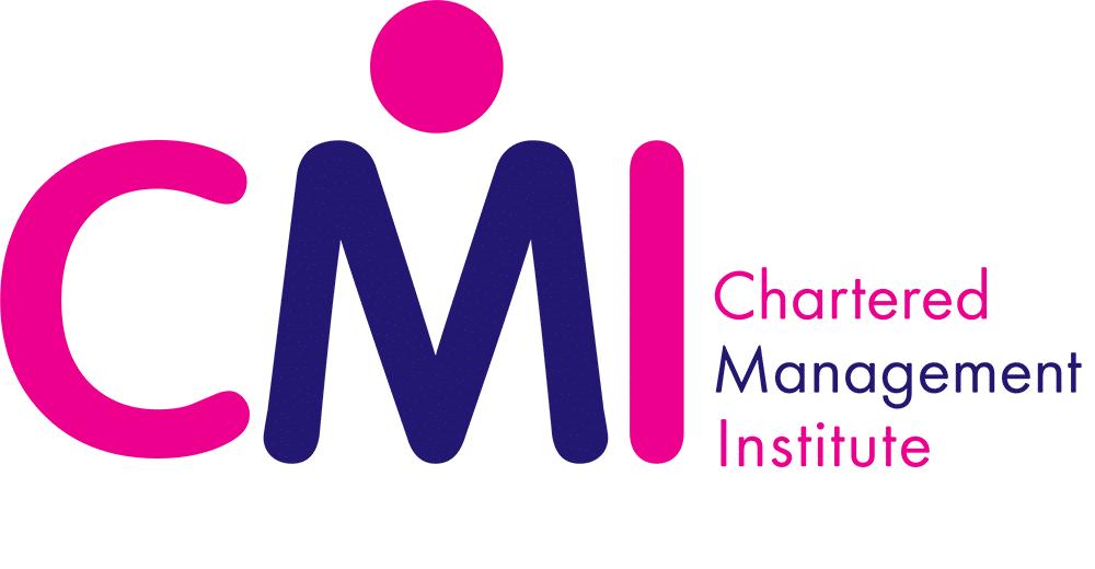 cmi-logo - fb