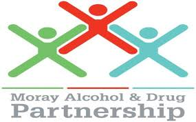 Moray Alcohol & Drug Partnership