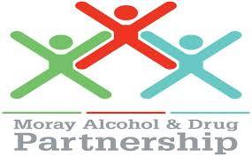 Moray Alcohol & Drug Partnership