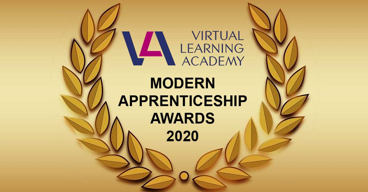VLA-Modern-Apprenticeship-Awards-2020 (3)