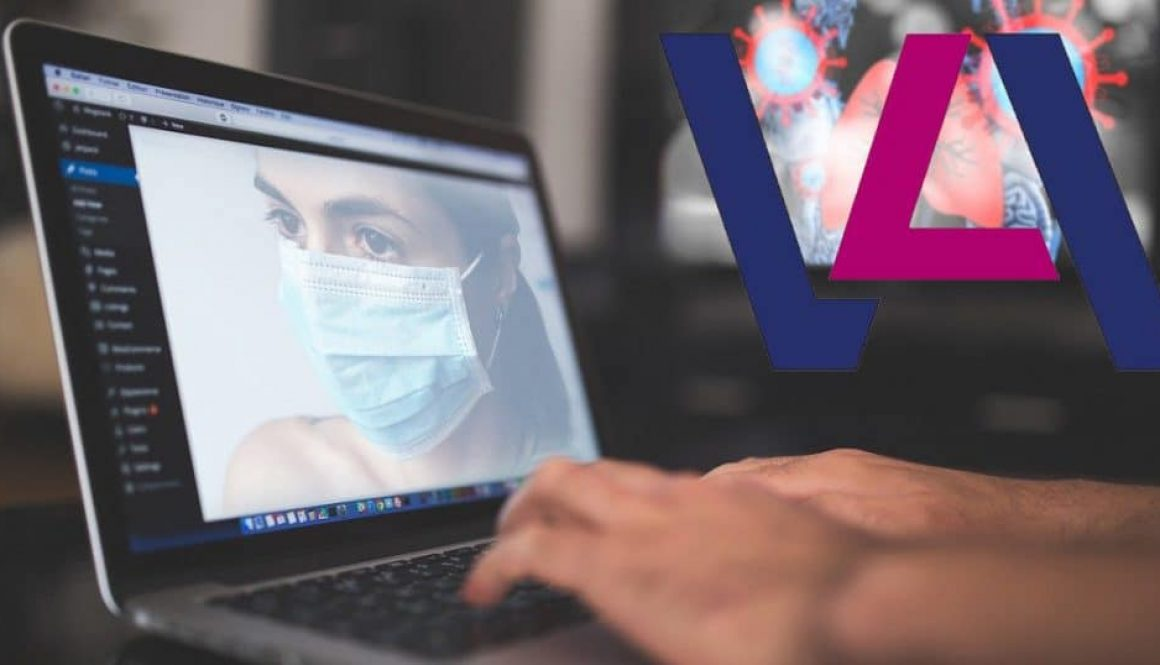 virtual learning academy - coronavirus