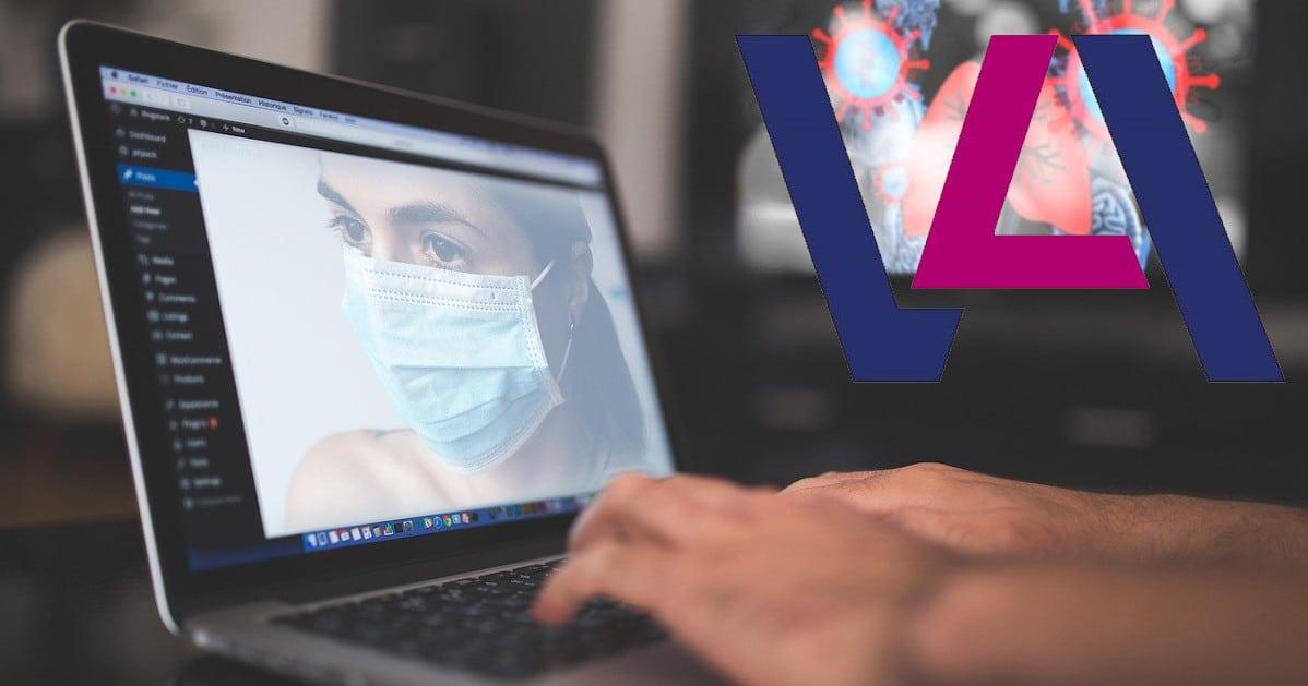virtual learning academy - coronavirus