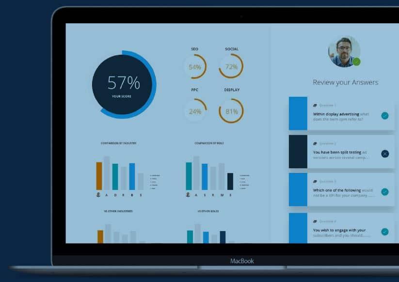 Virtual Learning Academy - Digital Diagnostic Image 4