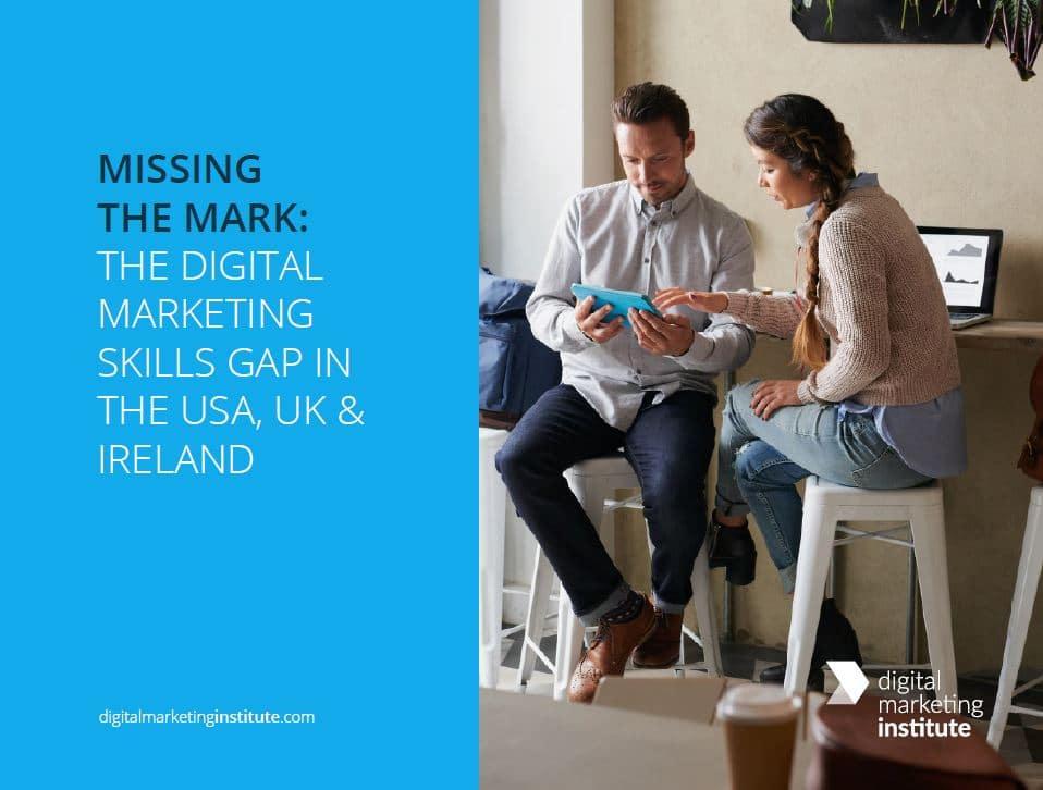 Virtual Learning Academy - Digital Diagnostic Image 5