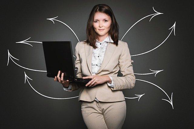 virtual learning academy digital business