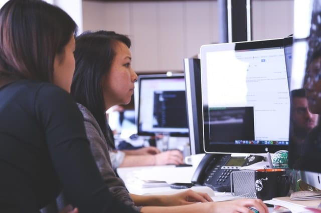 virtual-learning-academy-digital-strategists