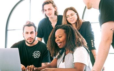 virtual-learning-academy-digital-strategy-sharing