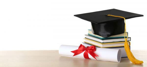 mortarboard-and-certificate-compressed-e1595933686451