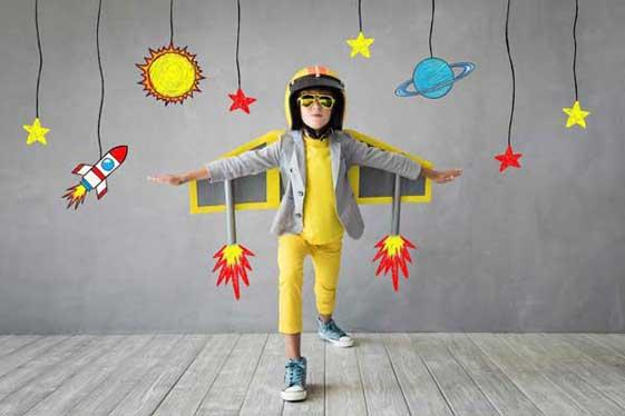 virtual-learning-academy-child-yellow-rocket