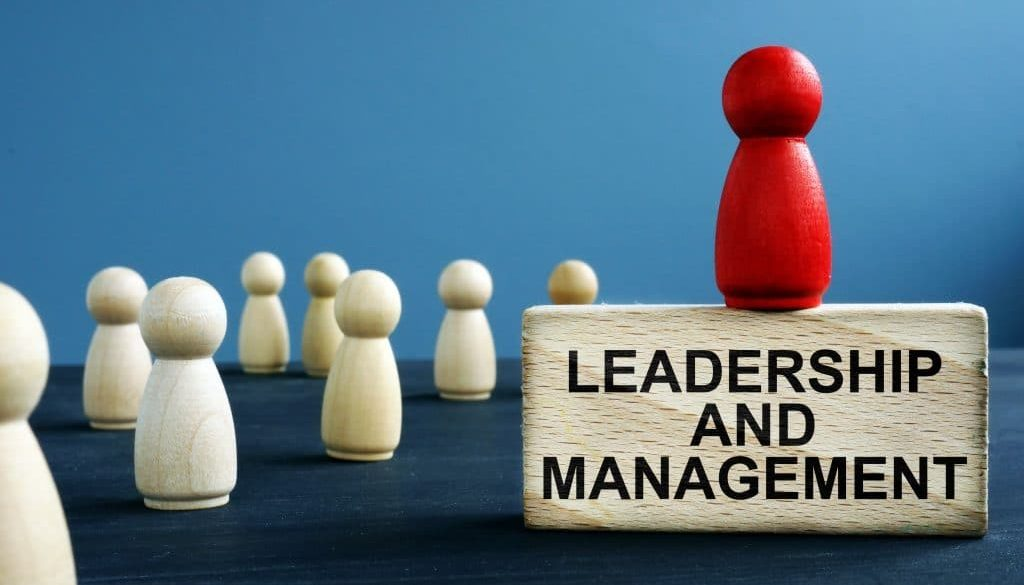Leadership & Management-min