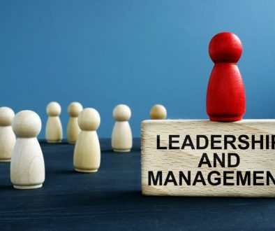 Leadership & Management-min