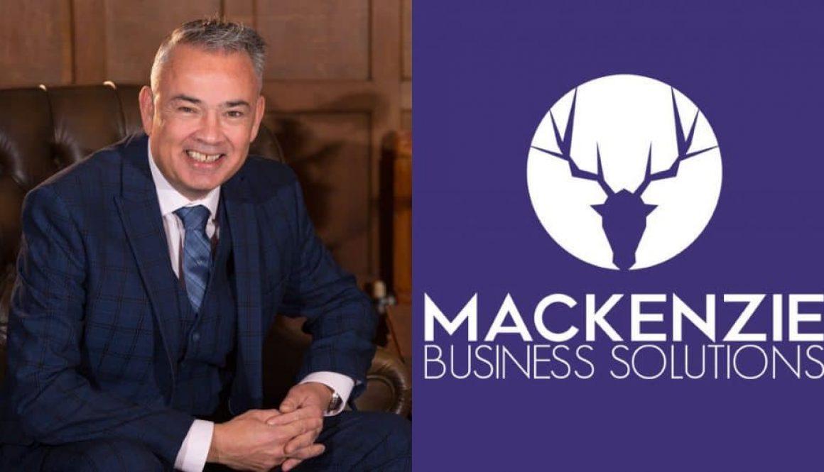 MacKenzie Business Solutions Oct 2020