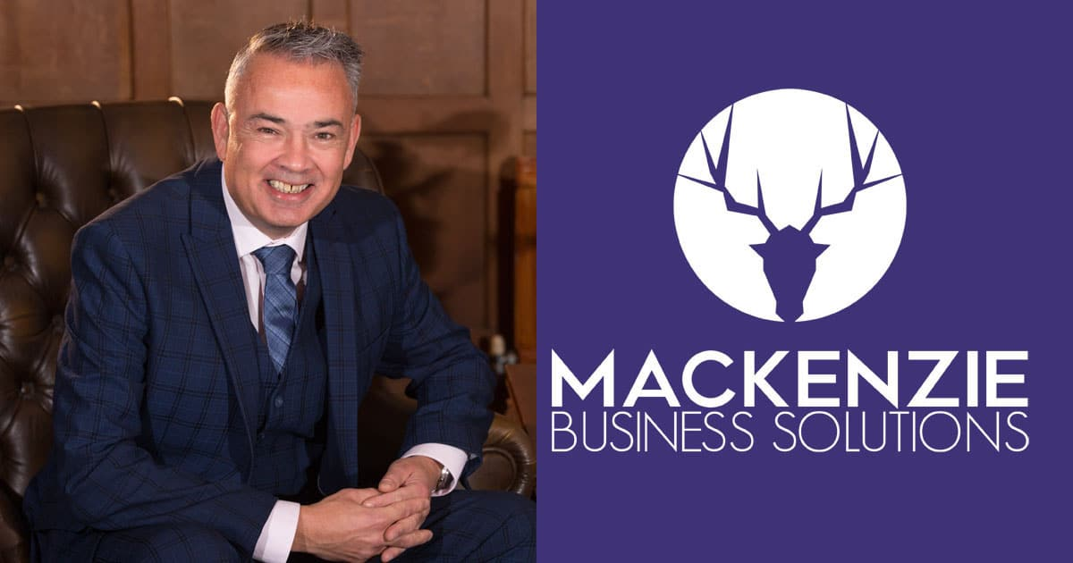 MacKenzie Business Solutions Oct 2020